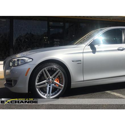 BMW5ex-20thumb2