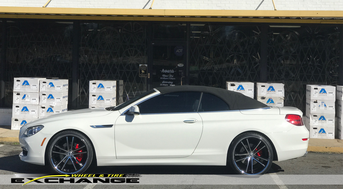 bmw6droptop