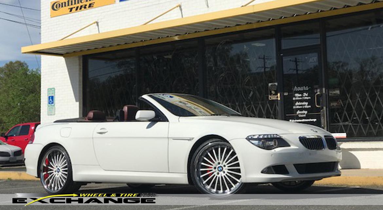 BMW6xoNYwhite