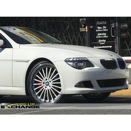BMW6xoNYwhiteTHUMB